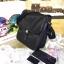 กระเป๋าแบรนด์เนม ฮิตๆแบบใหม่ๆสวยๆPreorder thumbnail 305