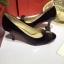 รูปรองเท้าแบรนด์เนมสำหรับPreorderสวยๆแบบใหม่ๆค่ะ thumbnail 14
