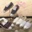 รูปรองเท้าแบรนด์เนมสำหรับPreorderตามรอบที่กำหนด thumbnail 675