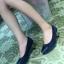 รูปสำหรับPreorder รองเท้าแบรนด์เนม ตามรอบที่กำหนด thumbnail 122