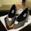 รูปรองเท้าแบรนด์เนมสำหรับPreorderตามรอบที่กำหนด thumbnail 591