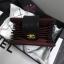 Chanel card holder งานHiend Original thumbnail 5