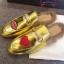 รูปรองเท้าแบรนด์เนมสำหรับPreorderตามรอบที่กำหนด thumbnail 570