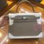 กระเป๋าแบรนด์เนมสวยๆสำหรับpreorderค่ะ thumbnail 27