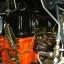 ภาพรถบรรทุก4ล้อ6ล้อ10ล้อ12ล้อ HINO-ISUZU สนใจติดต่อเอก 086-7655500 thumbnail 12