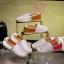 รูปรองเท้าแบรนด์เนมสำหรับPreorderตามรอบที่กำหนด thumbnail 416