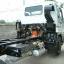 ภาพรถบรรทุก4ล้อ6ล้อ10ล้อ12ล้อ HINO-ISUZU สนใจติดต่อเอก 086-7655500 thumbnail 15