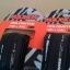 ยางเสือหมอบ MAXXIS: TIRE DOLOMITES CLINCHER 700x23C thumbnail 4