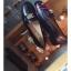 รูปสำหรับPreorder รองเท้าแบรนด์เนม ตามรอบที่กำหนด thumbnail 184