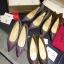 รูปรองเท้าแบรนด์เนมสำหรับPreorderสวยๆแบบใหม่ๆค่ะ thumbnail 394