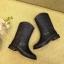 รูปรองเท้าแบรนด์เนมสำหรับPreorderสวยๆแบบใหม่ๆค่ะ thumbnail 1155