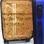 ราคาพิเศษ เมื่อซื้อคู่ ! กระเป๋าเดินทางล้อลาก PC ลายพัด สีน้ำเงิน ขนาด 20/24 นิ้ว thumbnail 12