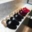 รูปรองเท้าแบรนด์เนมสำหรับPreorderสวยๆแบบใหม่ๆค่ะ thumbnail 805