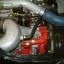 ภาพรถบรรทุก4ล้อ6ล้อ10ล้อ12ล้อ HINO-ISUZU สนใจติดต่อเอก 086-7655500 thumbnail 90