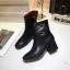 รูปสำหรับPreorder รองเท้าแบรนด์เนม ตามรอบที่กำหนด thumbnail 47