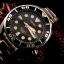 นาฬิกา Seiko Prospex Sumo Black SBDC001 Japanmade thumbnail 5