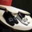 รูปรองเท้าแบรนด์เนมสำหรับPreorderสวยๆแบบใหม่ๆค่ะ thumbnail 598