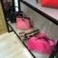 กระเป๋าแบรนด์เนมสวยๆสำหรับpreorderค่ะ thumbnail 157