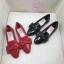 รูปรองเท้าแบรนด์เนมสำหรับPreorderตามรอบที่กำหนด thumbnail 128