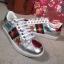 รูปรองเท้าแบรนด์เนมสำหรับPreorderตามรอบที่กำหนด thumbnail 275