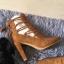 รูปรองเท้าแบรนด์เนมสำหรับPreorderสวยๆแบบใหม่ๆค่ะ thumbnail 1400