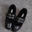 รูปรองเท้าแบรนด์เนมสำหรับPreorderสวยๆแบบใหม่ๆค่ะ thumbnail 63
