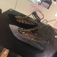 รูปสำหรับPreorder รองเท้าแบรนด์เนม ตามรอบที่กำหนด thumbnail 27