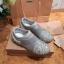 รูปรองเท้าแบรนด์เนมสำหรับPreorderสวยๆแบบใหม่ๆค่ะ thumbnail 128