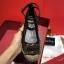 รูปรองเท้าแบรนด์เนมสำหรับPreorderสวยๆแบบใหม่ๆค่ะ thumbnail 773