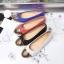 รูปสำหรับPreorder รองเท้าแบรนด์เนม ตามรอบที่กำหนด thumbnail 272