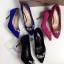 รูปรองเท้าแบรนด์เนมสำหรับPreorderตามรอบที่กำหนด thumbnail 302