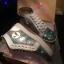 รูปรองเท้าแบรนด์เนมสำหรับPreorderตามรอบที่กำหนด thumbnail 175