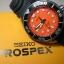 นาฬิกา Seiko Prospex Sumo Orange SBDC005 Japanmade thumbnail 5