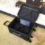 กระเป๋าแบรนด์เนม ฮิตๆแบบใหม่ๆสวยๆPreorder thumbnail 341