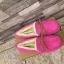 รูปรองเท้าแบรนด์เนมสำหรับPreorderสวยๆแบบใหม่ๆค่ะ thumbnail 347