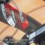 จักรยาน FATBIKE รุ่น ROCKER 1 BY GIANT thumbnail 15