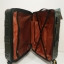 กระเป๋าเดินทาง แบรนด์ Hipolo ของแท้ ขนาด 24 นิ้ว thumbnail 7