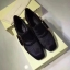 รูปรองเท้าแบรนด์เนมสำหรับPreorderสวยๆแบบใหม่ๆค่ะ thumbnail 1020