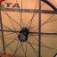 ชุดล้อเสือภูเขา 27.5 Vuelta. thumbnail 4