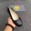 รูปรองเท้าแบรนด์เนมสำหรับPreorderตามรอบที่กำหนด thumbnail 233