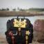 กระเป๋าแบรนด์เนม ฮิตๆแบบใหม่ๆสวยๆPreorder thumbnail 347