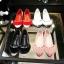 รูปรองเท้าแบรนด์เนมสำหรับPreorderสวยๆแบบใหม่ๆค่ะ thumbnail 18