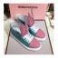 รูปรองเท้าแบรนด์เนมสำหรับPreorderสวยๆแบบใหม่ๆค่ะ thumbnail 1007