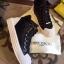 รูปรองเท้าแบรนด์เนมสำหรับPreorderสวยๆแบบใหม่ๆค่ะ thumbnail 255