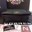 กระเป๋า Chanel Boy 10นิ้ว สีดำ thumbnail 6