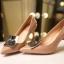 รูปรองเท้าแบรนด์เนมสำหรับPreorderสวยๆแบบใหม่ๆค่ะ thumbnail 39