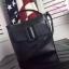 16.แบบกระเป๋าสำหรับPreorderแบบใหม่ๆสวย ดูกันได้เล้ย thumbnail 103