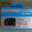 บันไดคลีท Shimano รุ่น PD-M540 สีดำ thumbnail 1