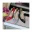 รูปสำหรับPreorder รองเท้าแบรนด์เนม ตามรอบที่กำหนด thumbnail 74