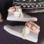 รูปรองเท้าแบรนด์เนมสำหรับPreorderสวยๆแบบใหม่ๆค่ะ thumbnail 1265